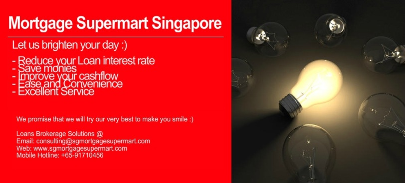 Mortgage Supermart