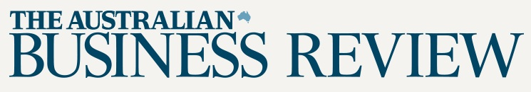 Australian Business Review