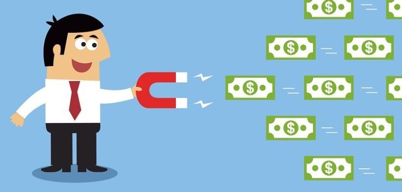 xcrowd_funding_peer_to_peer_business_lending